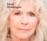 Merit Hemmingson