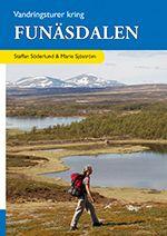 Vandringsturer kring Funäsdalen