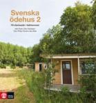 Svenska ödehus 2