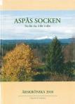 Aspås socken 2010