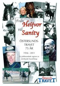 Från Heijvor till Sanity