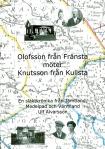 Olofsson från Fränsta möter Knutsson från Kullsta