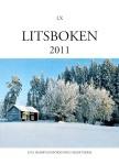 Litsboken 2011