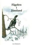 Fågeltro i Jämtland