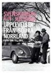Upplevelser från södra Norrland