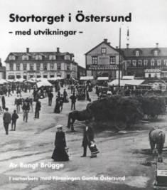 Anor gamla fotografier år webbplats