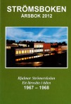 Strömsboken 2012
