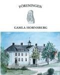 Hornsbergskrönikan