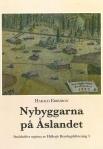 Nybyggarna på Åslandet
