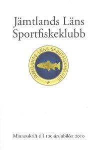 Jämtlands Läns Sportfiskeklubb