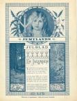 Jemtlands julblad 1896