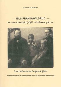Nils från Håvilsrud