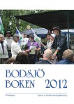 Bodsjöboken 2012