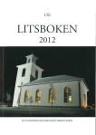 Litsboken 2012