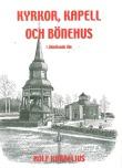 Kyrkor, kapell och bönehus