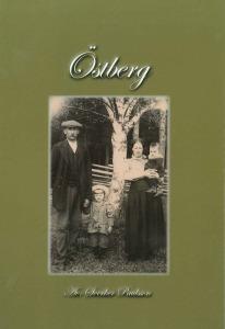 Östberg