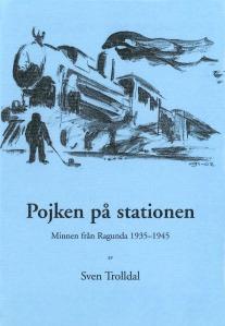 Pojken på stationen