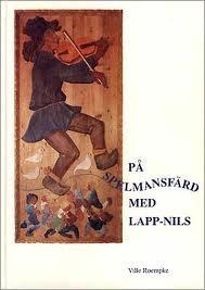 På spelmansfärd med Lapp-Nils