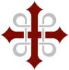 Pilgrimssymbolen