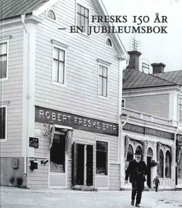 Fresks 150 år