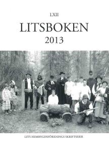 Litsboken 2013