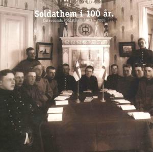 Soldathem