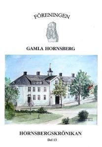 Hornsbergskrönikan 13