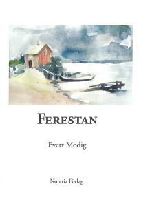 Ferestan