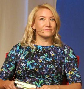 Elin Olofsson