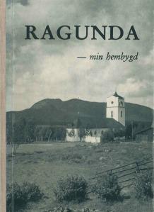 Ragunda - min hembygd