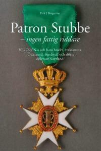 Patron Stubbe