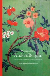 Anders Berglin