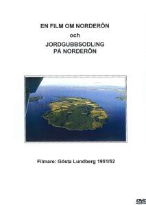 norderön