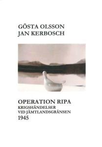 Operation Ripa