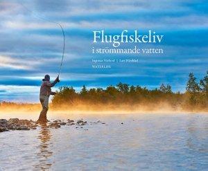 flugfiske