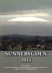 Sunnebygden 2014