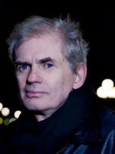 Arne Sundelin