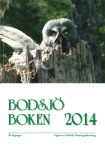 Bodsjöboken 2014