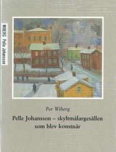 Pelle Johansson