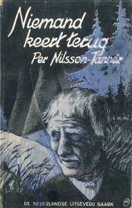 Per Nilsson-Tannér