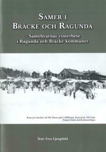 Samer i Bräcke och Ragunda