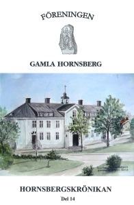 Hornsbergskrönikan del 14