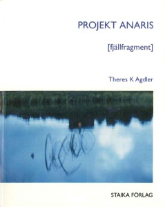 Projekt Anaris