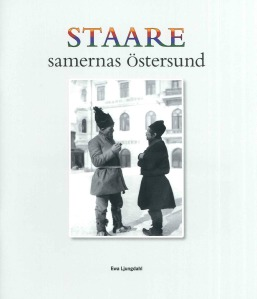 Staare