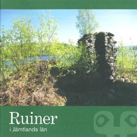 Ruiner i Jämtlands län