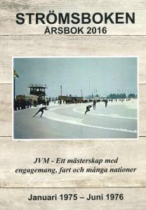 Strömsboken 2016