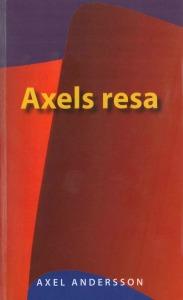Axels bok