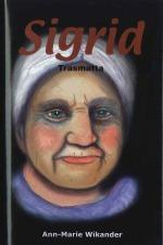 Sigrid: Trasmatta