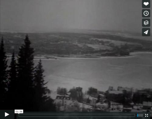Östersundsspelen 1938