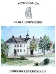 Hornsbergskrönikan del 15